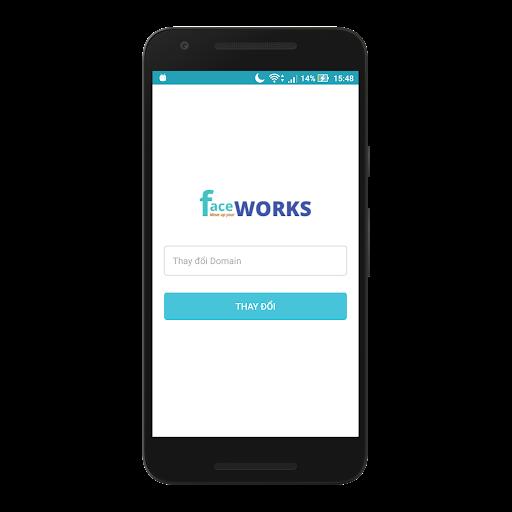 FaceWorks ss1