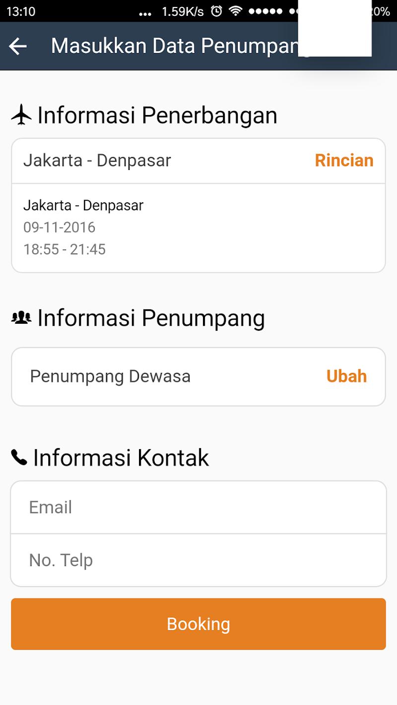Скриншот Pastiketku