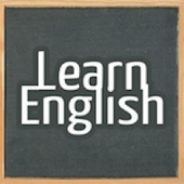 English Grammar 101 Beginner