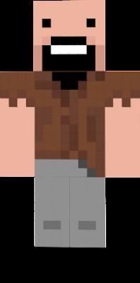 Entwickler von Minecraft