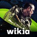 Fandom: Call of Duty icon