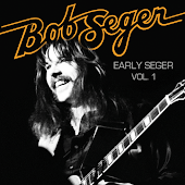 Early Seger Vol. 1