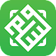 MuslimBrands - Buy Muslim First APK