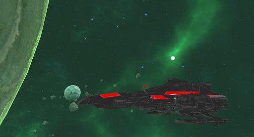 NeptuneGL 1.1.1 screenshots 1