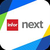 Infor Next 2015