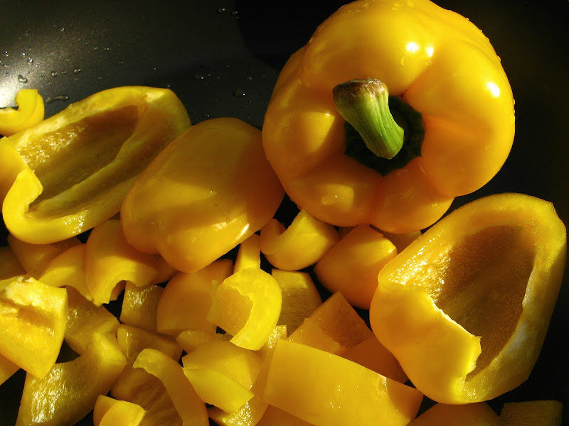 Peppers di donyb