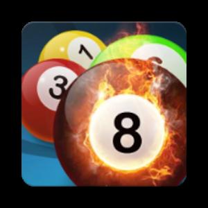 8 Ball Pool Instant Rewards - Free coins v4.0.1 Mod Apk ...