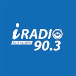 iRadio Sénégal Icon