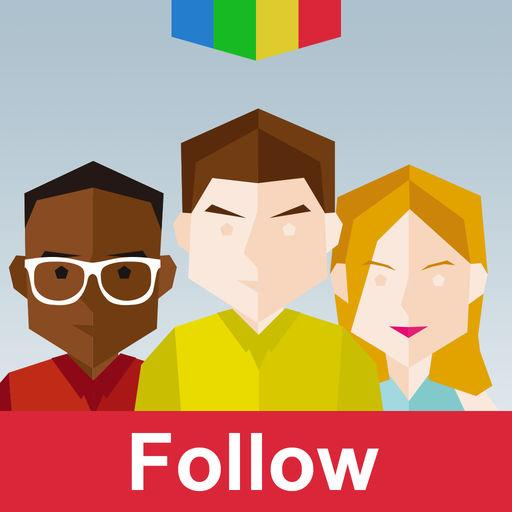 Get Followers 3500 ++ Pro
