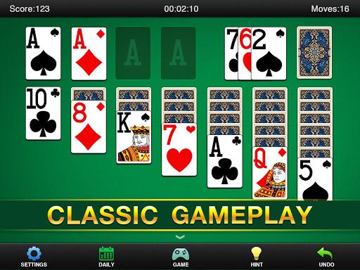 紙牌|玩紙牌App免費|玩APPs