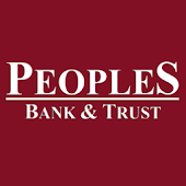 Peoples Bank & Trust Business