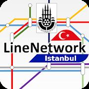 LineNetwork Istanbul APK