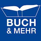 Buch & Mehr icon