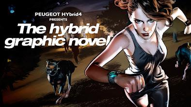 Photo: http://www.awwwards.com/web-design-awards/the-hybrid4-graphic-novel