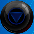 magic 8 ball answer any question icon