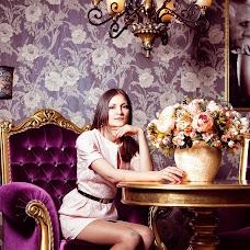 Wedding photographer Olga Butko (kian). Photo of 12.04.2014