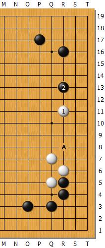 Chou_File04_002.png