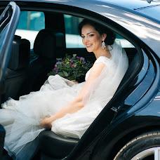 Wedding photographer Aleksandr Konovalov (SunDance). Photo of 15.06.2015