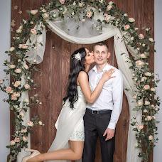 Wedding photographer Inga Garanovich (IngAvita). Photo of 19.02.2015