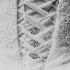 Wedding photographer Paloma del rocio Rodriguez muñiz (ContraluzFoto). Photo of 10.08.2018