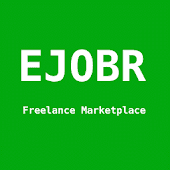Freelance Marketplace