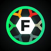Footsy App