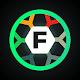 Footsy App APK