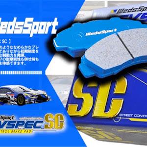 インプレッサ スポーツワゴン GG2 H18年式 EJ15のカスタム事例画像 Nobuさんの2021年01月11日20:13の投稿