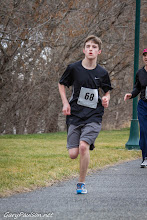 Photo: Find Your Greatness 5K Run/Walk Riverfront Trail  Download: http://photos.garypaulson.net/p620009788/e56f65e80