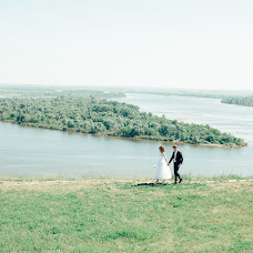 Wedding photographer Sabina Rzaeva (sabinaphotograph). Photo of 13.07.2016