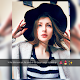 Photo Editor - SnapPic With Beauty Selfie Camera (app)