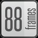88 Frames: Land Pixels Saga icon