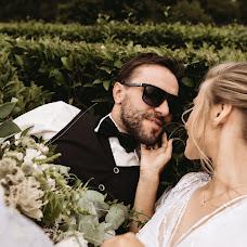 Wedding photographer Sergey Kaba (kabasochi). Photo of 20.06.2018