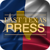 East Texas Press