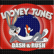 Game Looney Subway Tunes Dash Jungle Adventure APK for Windows Phone