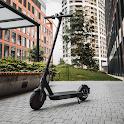 Bonus Mobilità 2020 icon