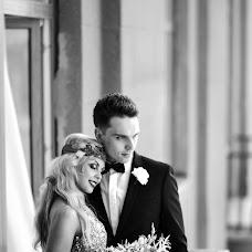 Wedding photographer Ivan Antipov (IvanAntipov). Photo of 19.01.2017