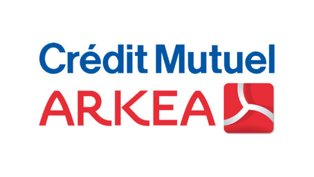 credit-mutuel-arkeajpg