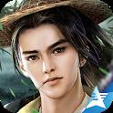 Kris Destiny: Immortal Sword icon
