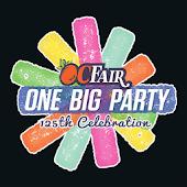 2015 OC Fair