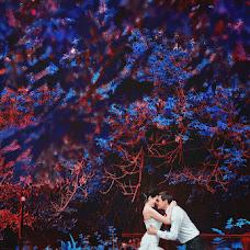Wedding photographer Andrey Porshnev (apfoto). Photo of 12.03.2013