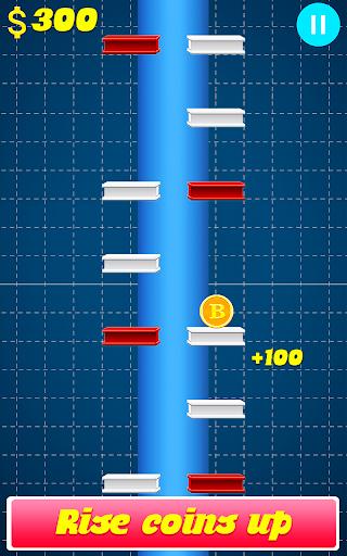Coin.Up 1.0.10 screenshots 1
