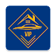 Vip+ Offices