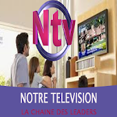 notre television