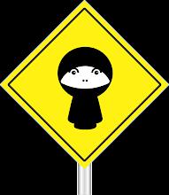 Photo: Diseño grafico - Logo wesebe.co