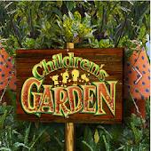 Children's Garden Sarasota