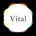 CheckVital icon