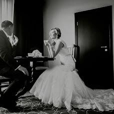Wedding photographer Yuliya Yakovenko (PrydnikoWa). Photo of 02.12.2014