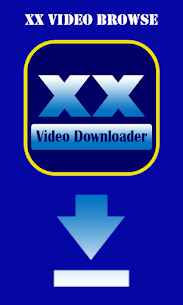 XX Hot Video Downloader : XXVI Video Download 2020 2
