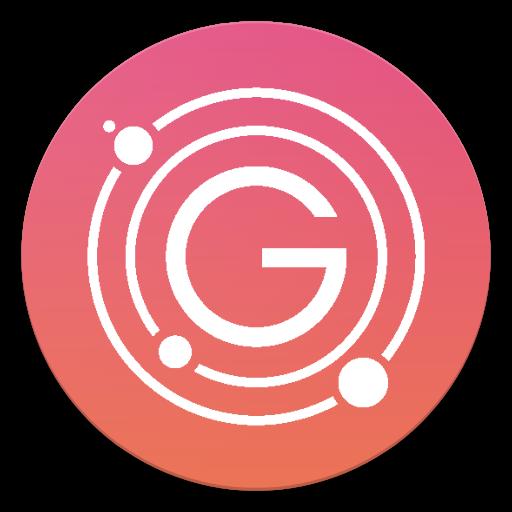 Gravity In App billing file APK Free for PC, smart TV Download